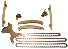 Cloyes 9-0393SX Full Engine Timing Kit Engine Timing Chain Kit