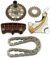Cloyes 9-0398SE Engine Timing Chain Kit Engine Timing Chain Kit