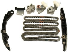 Cloyes 9-0720SAX Engine Timing Chain Kit Engine Timing Chain Kit