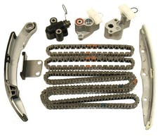 Cloyes 9-0720SX Engine Timing Chain Kit Engine Timing Chain Kit