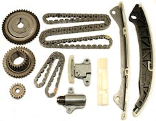 Cloyes 9-0723S Engine Timing Chain Kit Engine Timing Chain Kit