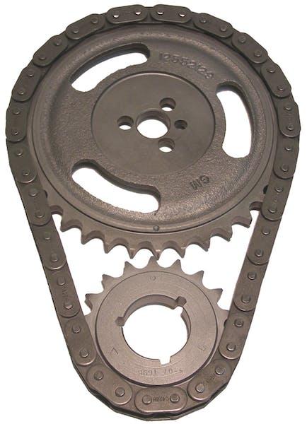 Cloyes 9-1157 Street True Roller Timing Set Engine Timing Set