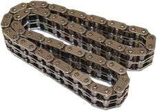 Cloyes 9-130Z Extreme Duty True Roller Z Chain High Performance Timing Chain