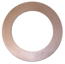 Cloyes 9-201 Camshaft Thrust Plate Engine Camshaft Thrust Washer