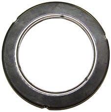 Cloyes 9-232 Camshaft Thrust Bearing Engine Camshaft Sprocket Thrust Button