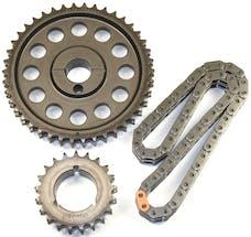 Cloyes 9-3635X3-5 Race Billet True Roller Timing Set
