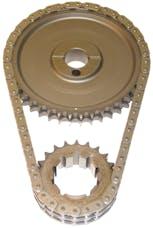 Cloyes 9-3635X9 Race Billet True Roller Timing Set Engine Timing Set