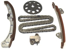 Cloyes 9-4214SA Engine Timing Chain Kit Engine Timing Chain Kit
