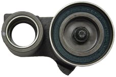 Cloyes 9-5508 Timing Belt Tensioner Pulley Engine Timing Belt Tensioner Pulley