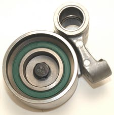 Cloyes 9-5525 Timing Belt Tensioner Pulley Engine Timing Belt Tensioner Pulley