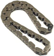 Cloyes C398F Engine Timing Chain Engine Timing Chain