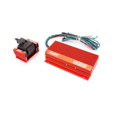 Competition Cams 306401 Fast E6 Digital CD Ignition Kit