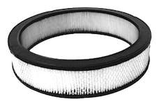 CSI Accessories 1207A Air Cleaner Element