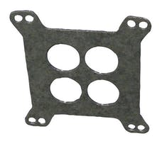 CSI Accessories 57X X-Thick Carb Base Gasket