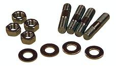 CSI Accessories C4080 Carburetor Stud Kit