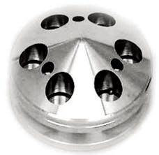 CSI Accessories C9487 Alternator Pulley