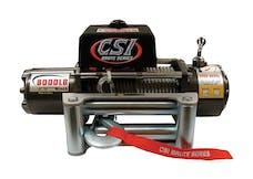 CSI Accessories P8000 Winch
