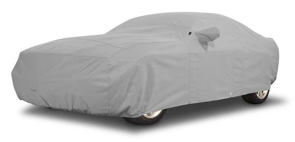 Covercraft C10001NH Custom Fit Car Cover
