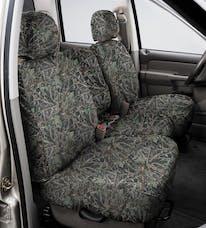 Covercraft SS7477TTCG SeatSaver Custom Seat Cover