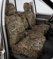 Covercraft SS7477TTFT SeatSaver Custom Seat Cover