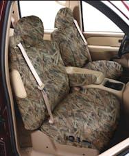 Covercraft SS7488TTFT SeatSaver Custom Seat Cover