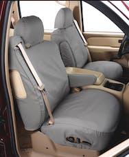 Covercraft SS1233PCGY SeatSaver Custom Seat Cover