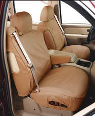 Covercraft SS2257PCTN SeatSaver Custom Seat Cover