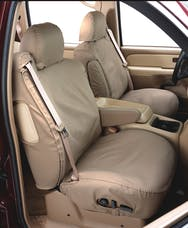 Covercraft SS1195PCTP SeatSaver Custom Seat Cover