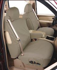 Covercraft SS1339PCSA SeatSaver Custom Seat Cover
