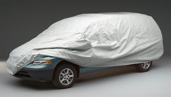 Covercraft C10008SG Custom Fit Car Cover
