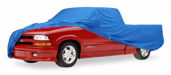 Covercraft C10001D1 Custom Fit Car Cover