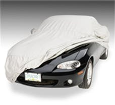 Covercraft C10001D4 Custom Fit Car Cover
