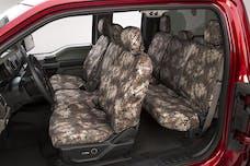 Covercraft SS1228PRMP SeatSaver Custom Seat Cover