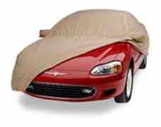 Covercraft C10001D6 Custom Fit Car Cover