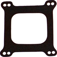 CSI Accessories 54X X-Thick Carb Base Gasket
