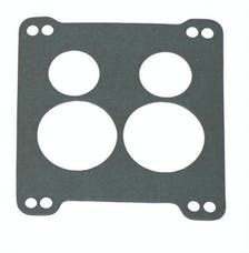 CSI Accessories 56AX X-Thick Carb Base Gasket