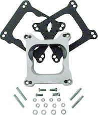 CSI Accessories C4010 Carburetor Adapter