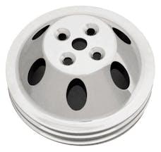 CSI Accessories C9479 Water Pump Pulley