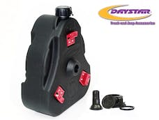 Daystar KU71114BK Daystar Cam Can Combination