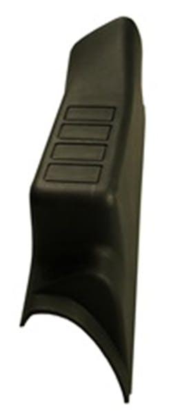 Daystar KJ71043BK A-Pillar Switch Pod; Black