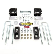 Daystar PATL229PA Lift And Level Kit; 3""