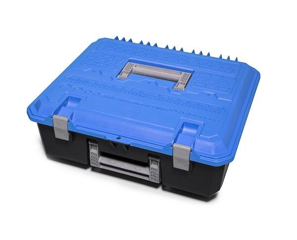 DECKED AD5 D-Box - drawer tool box