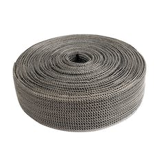 Design Engineering 010077 Exhaust Wrap EXO Series - 1.5