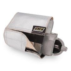DEI 010235 Ultra Shield MA. Starter Shield