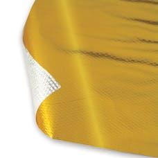 DEI 010392 Reflect-A-GOLD  12