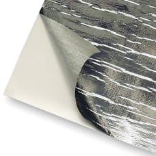 "Design Engineering, Inc. 010460 Reflect-A-Cool 12"" x 12"" sheet"