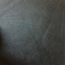 Design Engineering, Inc. 050129 Under Hood Thermal Acoustic Lining - Black