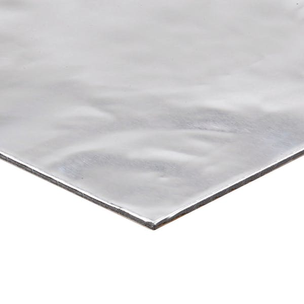 """Design Engineering, Inc. 050210 Boom Mat Performance Acoustical Material 12-1/2"""" x 24"""" (10 sheets) (20.8 Sq"""