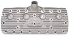 Edelbrock 1126 Ford Flathead Cylinder Head