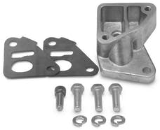 Edelbrock 1476 EGR ADAPTER FOR 3701/3706